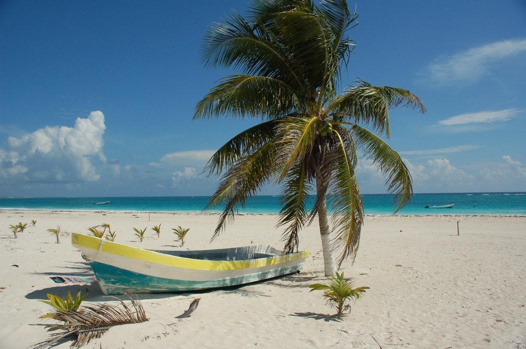 Ottawa pour Montego Bay en Jamaïque à partir de seulement 367$ aller-retour