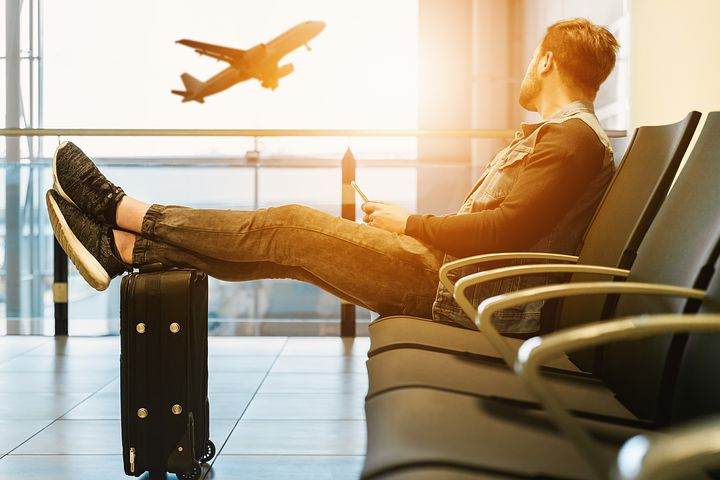 Highlights of the new air passenger protection regulations