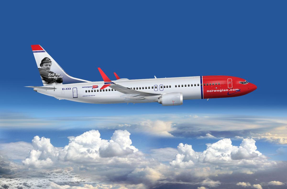 La compagnie à faible coût Norwegian Air ne reviendra pas la saison prochaine à Montréal